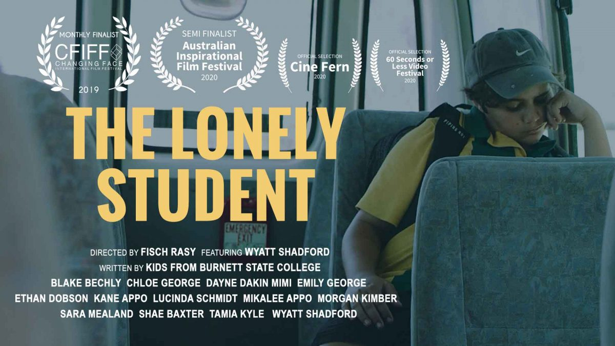 Lonely-Student-Thumbnail